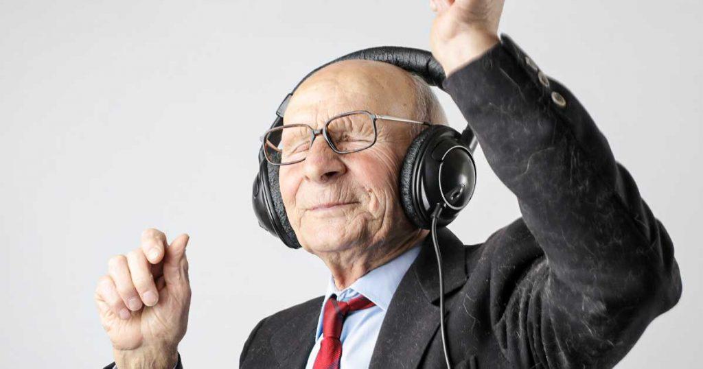 idosos e o isolamento social