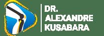 Dr. Alexandre Kusabara