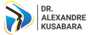 dr-kusabara-logo